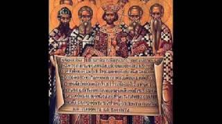 Calendario gregoriano, o si asi lo cuento debe ser verdad