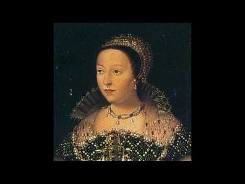 Billy Jim's Guide to the Ballet, Episode 3: Catherine de Medici