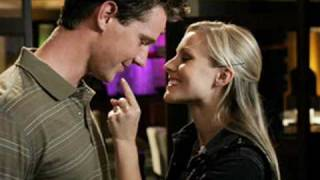 Veronica Mars- We Used To Be Friends & lyrics