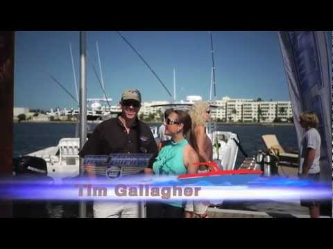 Palm Beach International Boat Show - New & Used Boats For Sale - Boats Direct USA