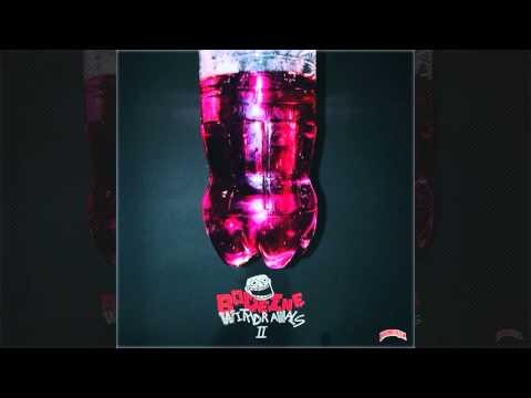 DJ Lil Keem feat. PeeWee Longway & Young Dolph - Rich Nigga High [Prod. By Mayhem]