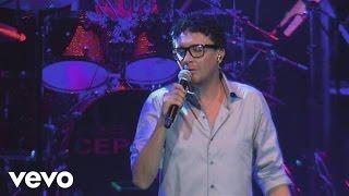 Download Video Andrés Cepeda - El Eco de Tu Voz MP3 3GP MP4