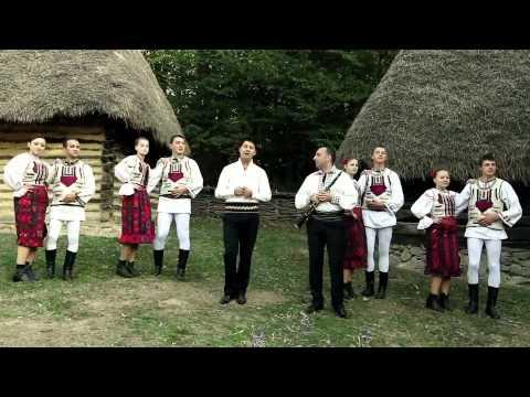 Ovidiu Rusu si Adi Neamtu - Asa-mi place viata mie HD, 2015