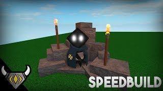 ROBLOX SpeedBuild | Rift's Adventurer Outffit/Casual Outfit | #2