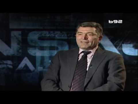 """Pljačka u """"Kolubari"""" - Prevara veka - Insajder (4. epizoda)"""