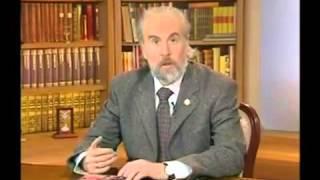 Секта Виссариона – Смотреть видео онлайн в Моем Мире  1(, 2016-02-20T08:31:14.000Z)