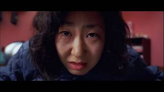 """Video Sympathy for Lady Vengeance (2005)  -  """"Say Hello to each other"""" download MP3, 3GP, MP4, WEBM, AVI, FLV Juni 2018"""