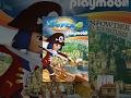 Super 4: Gunpowder Island Adventures