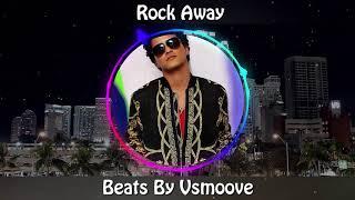 R&B instrumentals | rnb beats | bruno mars type beat | 2019 soul music