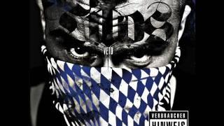 Tilos - Was ist Gangster?