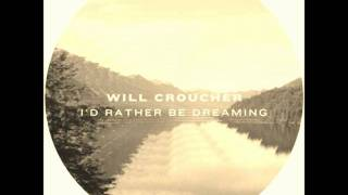 Download Will Croucher - The One That Got Away ( MillionYoung Remix) MP3 song and Music Video