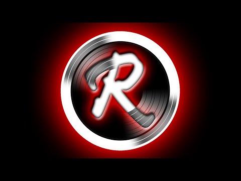 DJ Rocco Vinyl Channel
