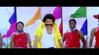 Aadu Oru Bheegara Jeevi Aanu - Malayalam Movie - Remake - 2016