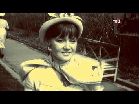 Людмила Гурченко. Блеск