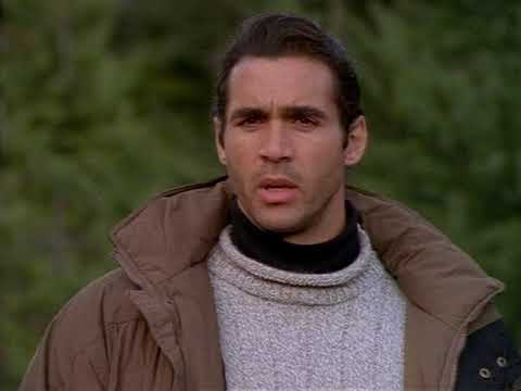 Highlander s02e13 x264 ac3 rus eng Bless the Child