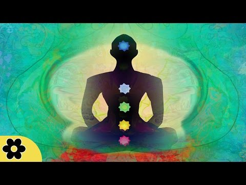 Reiki Meditation Music, Soothing Music, Relaxing Music Meditation, Reiki, Binaural Beats,  ✿2448C