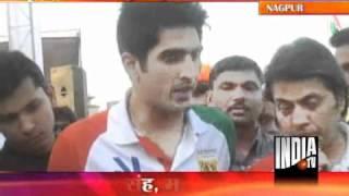 aaj ki achchhi khabar 23 04 2012
