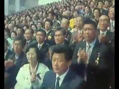 North Korea Tourism Video - [Hillarious]