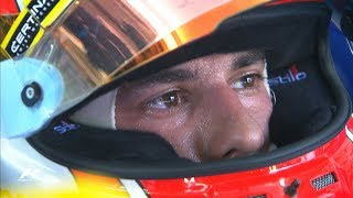 Boiling Point   The Hottest F1 Races On Record