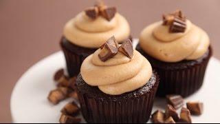 Top 10 Best Cupcake Recipes