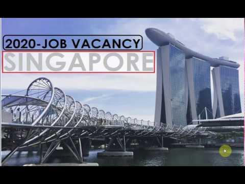 jobs-in-singapore-2020//fond-job-in-singapore//latest-job-openings-in-singapore//how-to-apply
