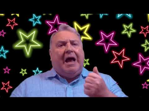 Capricorn  - Your 2018 Year Ahead Horoscope by Russell Grant