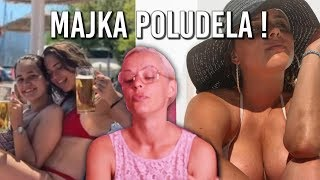 Andjela&Nadja