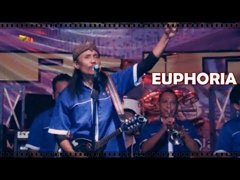 EUPHORIA [Rhoma Irama] Live Dangdut by Rhendy Kosasih