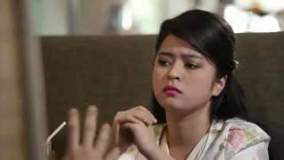 Video filem Girlfriend Aku Dari Neraka filem malaysia keren dan lucu !! harus nonton download MP3, 3GP, MP4, WEBM, AVI, FLV September 2018