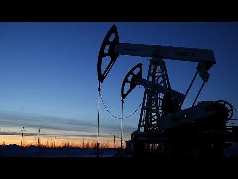 Rusya ve Suudi Arabistan sonunda anlaştı, petrol üretimini artırmayacaklar - economy