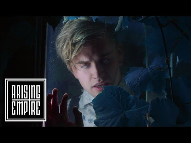 IMMINENCE — Paralyzed (OFFICIAL VIDEO)