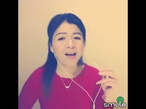 Zhu Ni Sheng Ri Kuai Le (Selamat Ulang Tahun) - Lily Wu