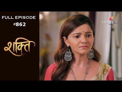 Shakti - 13th September 2019 - शक्ति - Full Episode