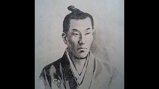 吉田松陰を含む新しい日本の礎を築いた維新の偉人経ちの5人の偉人に捧...