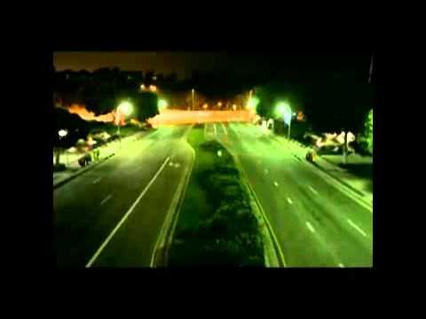 Pink Floyd- Shine On You Crazy Diamond (Night Beat Remix)