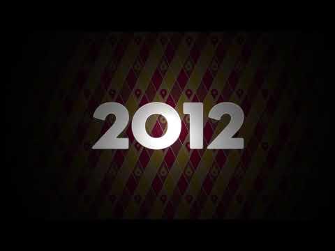 2 ♦ FESTO Cómic 2013 ♦ Milo Manara (English)