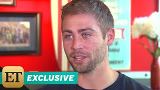 exclusive paul walkers brothers on how the family is keeping his legacy alive