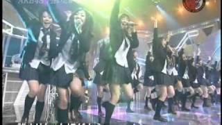 AKB48 - 会いたかった