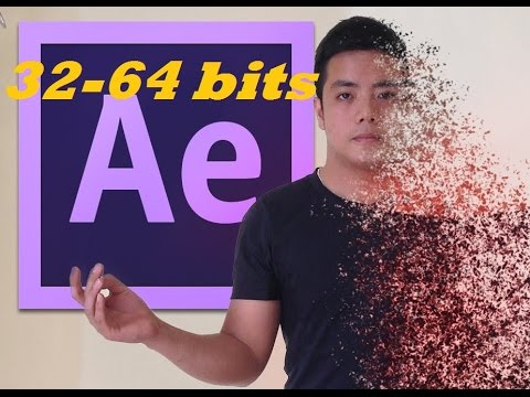 how to download adobe after effects cs4 32 bit
