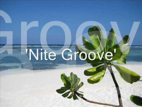 Yves Murasca pres. Vintage System - Nite Groove (Anthem E.P.)