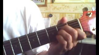 видео Аккорды песен для гитары