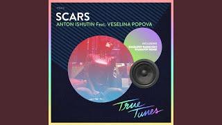 Скачать Scars Original Mix