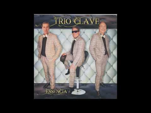 musica-de-baile-com-trio-clave-2017-(essencia)