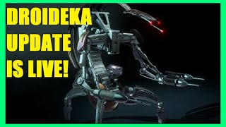 the-droidekas-are-here-new-bf2-update-star-wars-battlefront-ii-live
