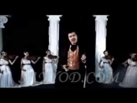 Шохжахон Жураев   Фариштагинам 2011 оригинал