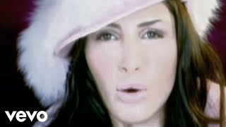 Смотреть клип Helena Paparizou - Anapantites Klisis