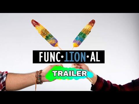 FUNCTIONAL - Trailer