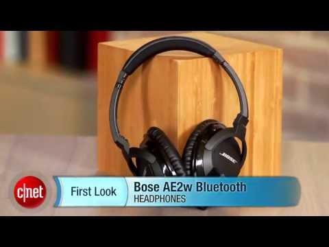 bose-ae2w-bluetooth-headphones---review