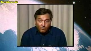 Hohle Erde - Raumbrüder - ep. 2von4 _ Teil 23von26