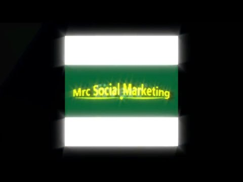 Social media marketing consultant - interior design marketing, social media marketing consultant.